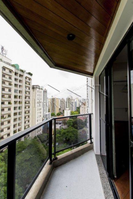 Brokers SP Imóveis - Apto 4 Dorm, Campo Belo - Foto 13
