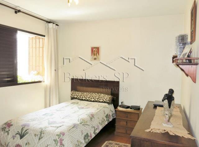 Greenfield - Apto 3 Dorm, Brooklin, São Paulo (49399) - Foto 10