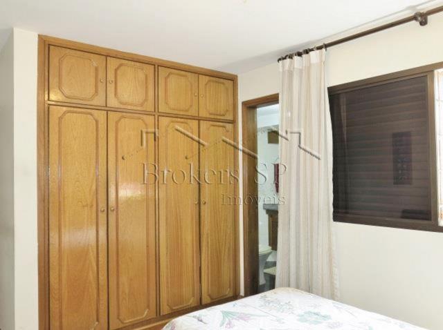 Greenfield - Apto 3 Dorm, Brooklin, São Paulo (49399) - Foto 11