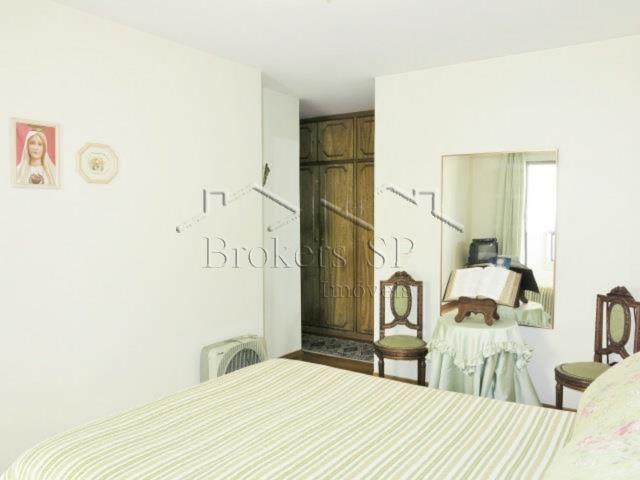 Greenfield - Apto 3 Dorm, Brooklin, São Paulo (49399) - Foto 7