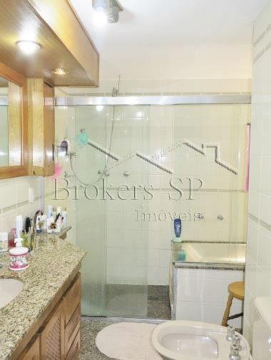Greenfield - Apto 3 Dorm, Brooklin, São Paulo (49399) - Foto 12
