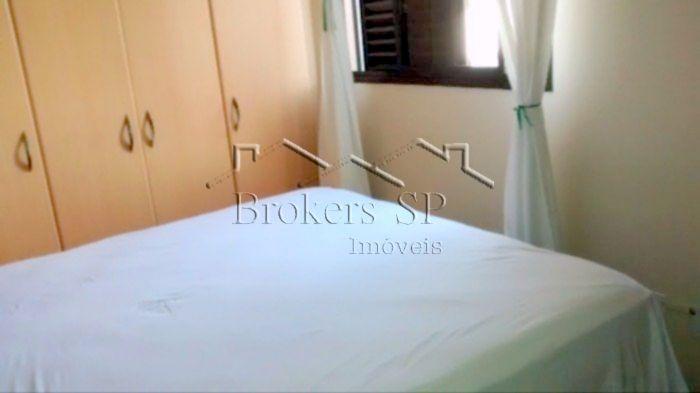 Joanna Ramaciotti - Apto 3 Dorm, Vila Romana, São Paulo (49832) - Foto 12