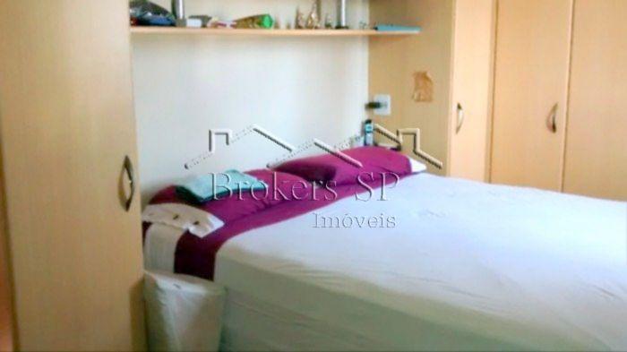 Joanna Ramaciotti - Apto 3 Dorm, Vila Romana, São Paulo (49832) - Foto 13