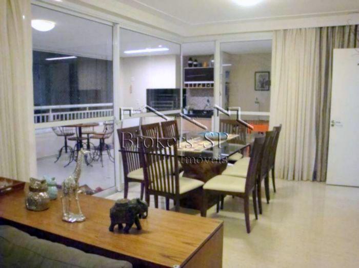Brokers SP Imóveis - Apto 3 Dorm, Saúde, São Paulo - Foto 11