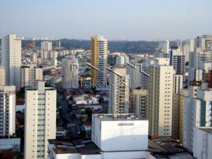 Brokers SP Imóveis - Apto 3 Dorm, Saúde, São Paulo - Foto 21