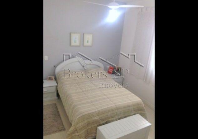 Brokers SP Imóveis - Apto 3 Dorm, Ipiranga (50052) - Foto 16