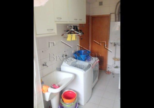 Brokers SP Imóveis - Apto 3 Dorm, Ipiranga (50052) - Foto 20