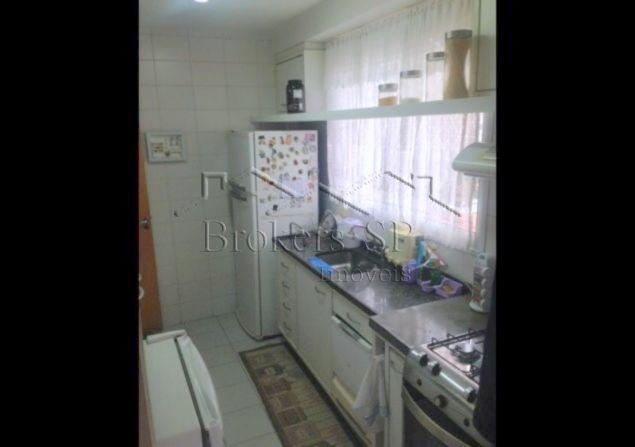 Brokers SP Imóveis - Apto 3 Dorm, Ipiranga (50052) - Foto 8