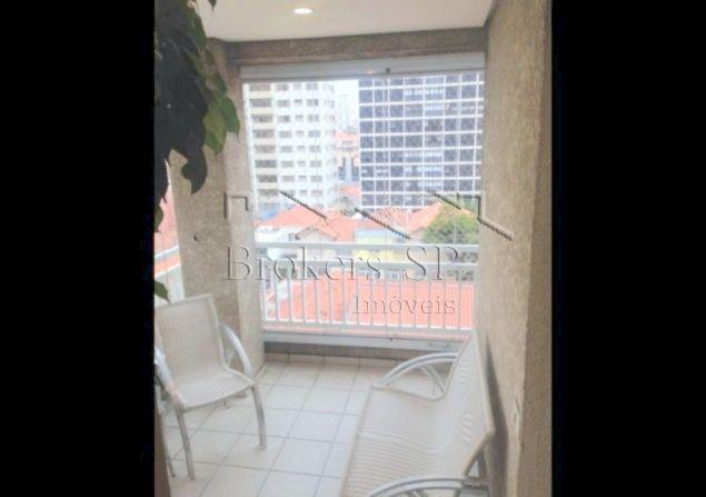 Brokers SP Imóveis - Apto 3 Dorm, Ipiranga (50052) - Foto 6
