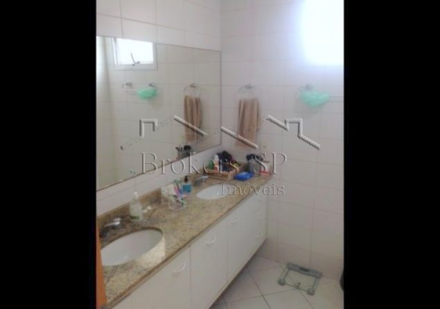 Brokers SP Imóveis - Apto 3 Dorm, Ipiranga (50052) - Foto 9