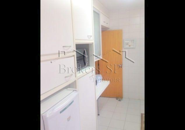 Brokers SP Imóveis - Apto 3 Dorm, Ipiranga (50052) - Foto 11