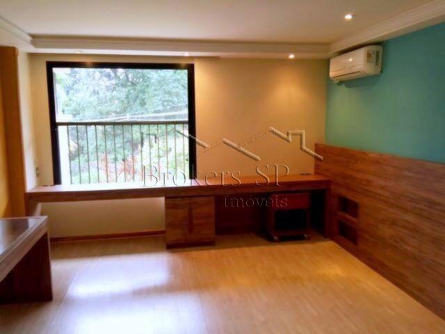 Casa 4 Dorm, Morumbi, São Paulo (50265) - Foto 18
