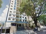 Apartamento Vila Romana São Paulo