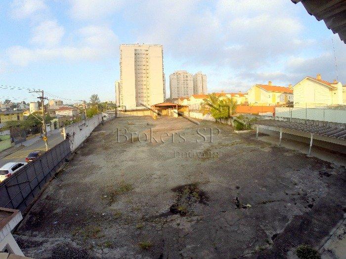Terreno em Jardim São Caetano, São Caetano do Sul (51007)