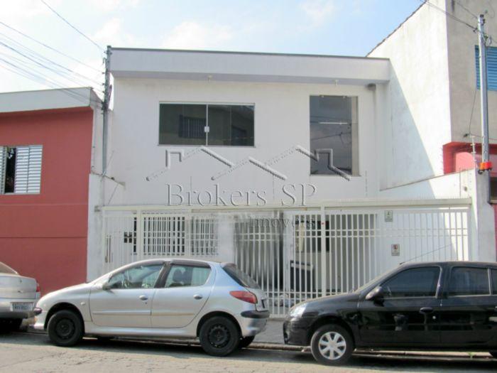 Casa, Jardim Patente Novo, São Paulo (51008)