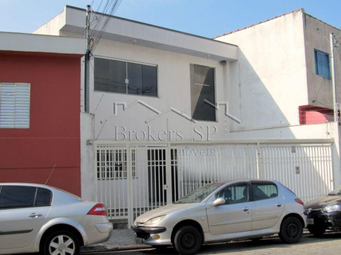 Casa, Jardim Patente Novo, São Paulo (51008) - Foto 2
