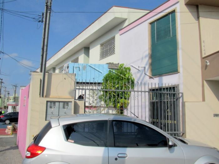 Casa, Jardim Patente Novo, São Paulo (51009)