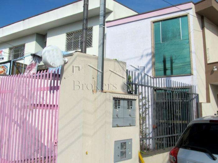 Casa, Jardim Patente Novo, São Paulo (51009) - Foto 4