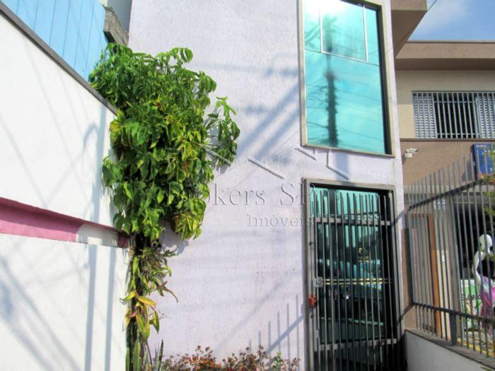 Casa, Jardim Patente Novo, São Paulo (51009) - Foto 6
