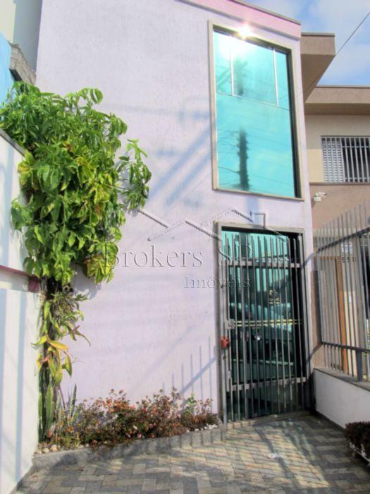 Casa, Jardim Patente Novo, São Paulo (51009) - Foto 5