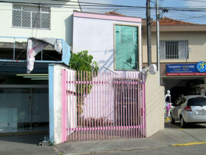 Casa, Jardim Patente Novo, São Paulo (51009) - Foto 2