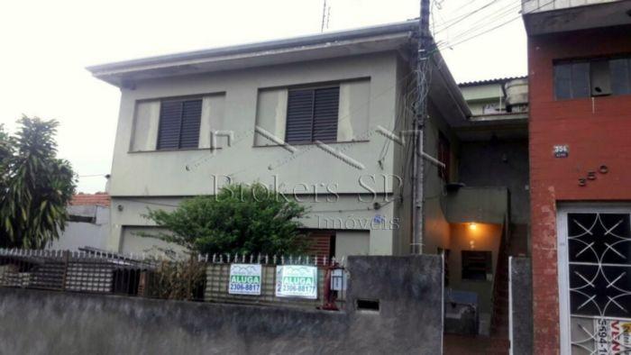 Casa 9 Dorm, Vila Moraes, São Paulo (51057) - Foto 10