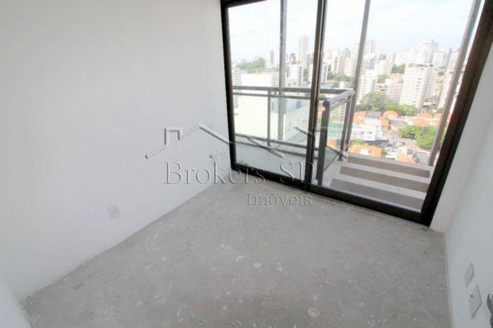 Lets Perdizes - Cobertura 2 Dorm, Perdizes, São Paulo (51279) - Foto 8