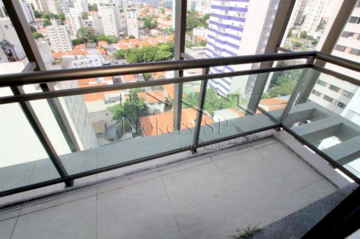 Lets Perdizes - Cobertura 2 Dorm, Perdizes, São Paulo (51279) - Foto 6