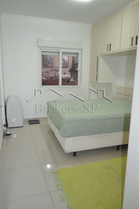 Apto 2 Dorm, Vila Olímpia, São Paulo (51707) - Foto 13