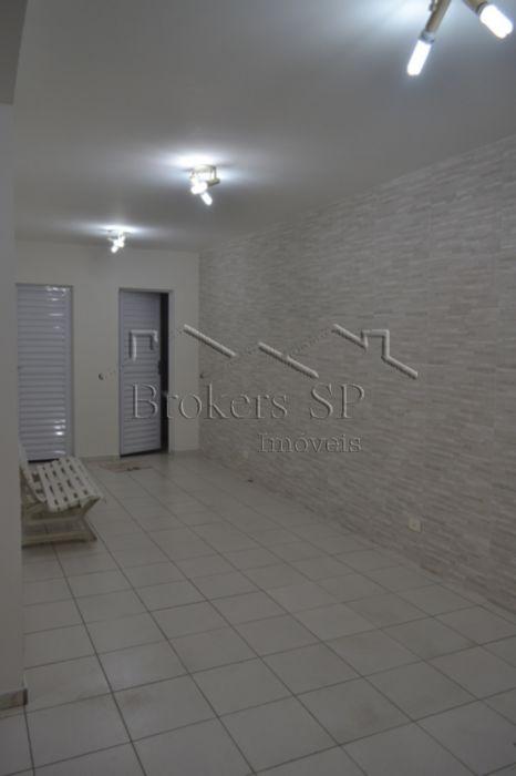 Apto 2 Dorm, Vila Olímpia, São Paulo (51707) - Foto 27