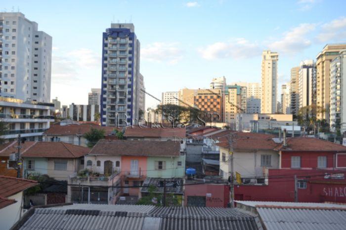 Apto 2 Dorm, Vila Olímpia, São Paulo (51707) - Foto 32