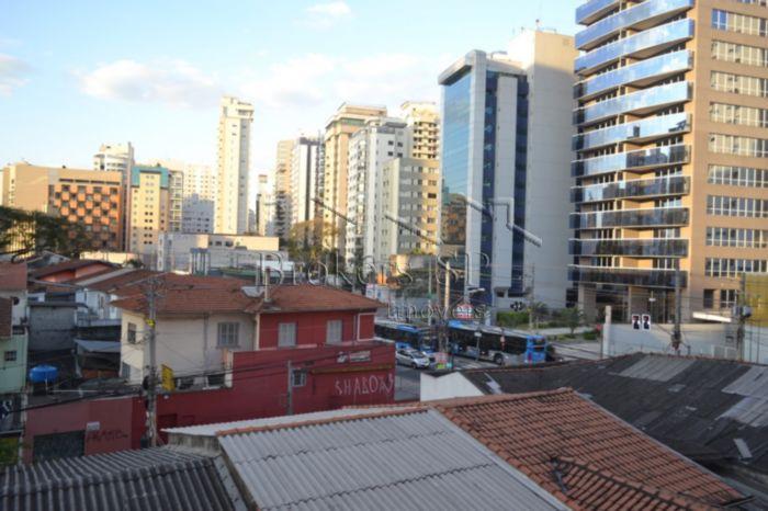 Apto 2 Dorm, Vila Olímpia, São Paulo (51707) - Foto 33
