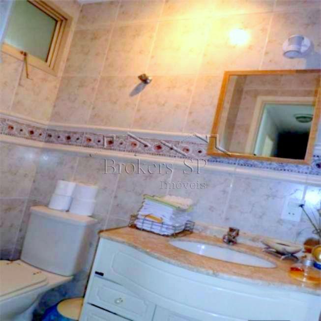 Mirella - Apto 4 Dorm, Moema, São Paulo (51834) - Foto 16
