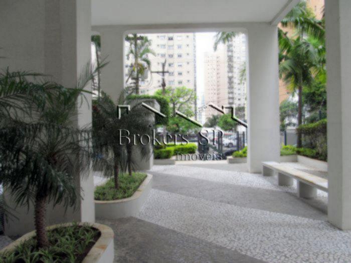 Mirella - Apto 4 Dorm, Moema, São Paulo (51834) - Foto 27
