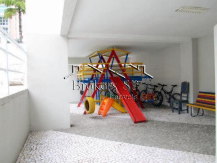 Mirella - Apto 4 Dorm, Moema, São Paulo (51834) - Foto 24