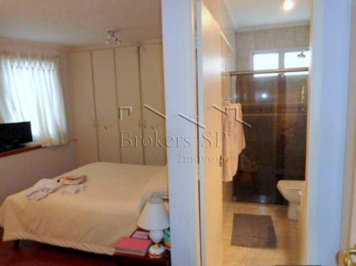 Mirella - Apto 4 Dorm, Moema, São Paulo (51834) - Foto 8