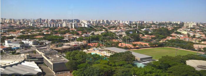 Cobertura 3 Dorm, Moema, São Paulo (51888) - Foto 21