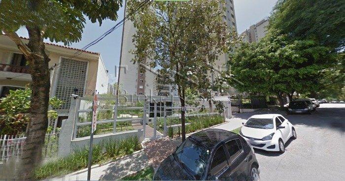 Apto 3 Dorm, Vila Romana, São Paulo (51928) - Foto 3