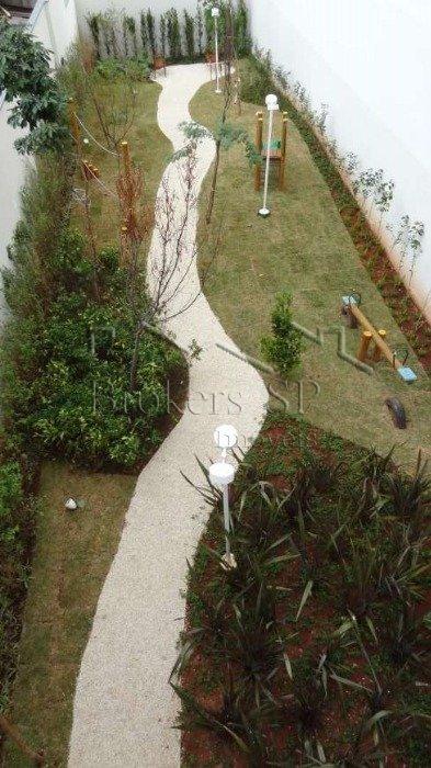Apto 3 Dorm, Vila Romana, São Paulo (51928) - Foto 11