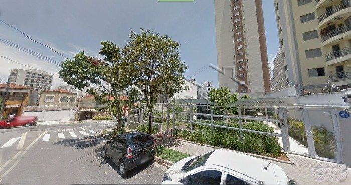 Apto 3 Dorm, Vila Romana, São Paulo (51928) - Foto 2