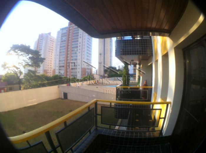 Apto 3 Dorm, Saúde, São Paulo (51967) - Foto 18