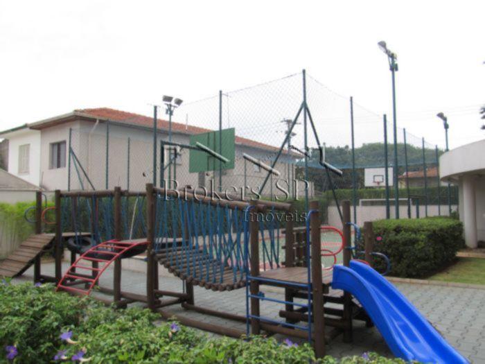 THE View - Apto 3 Dorm, Brooklin, São Paulo (51973) - Foto 19