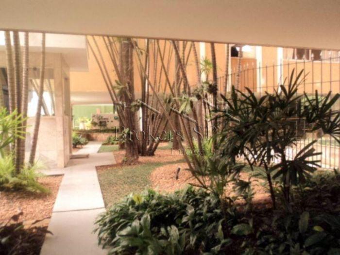 Mariana - Apto 3 Dorm, Jardim Paulista, São Paulo (52040) - Foto 28
