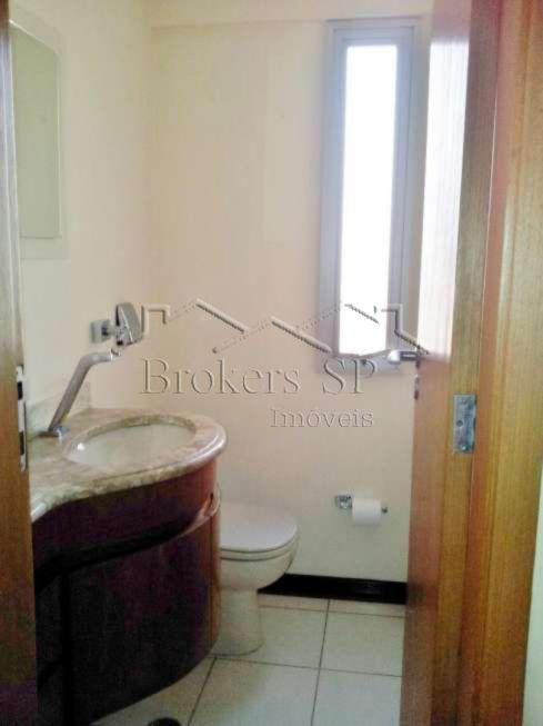 Brokers SP Imóveis - Apto 3 Dorm, Campo Belo - Foto 13