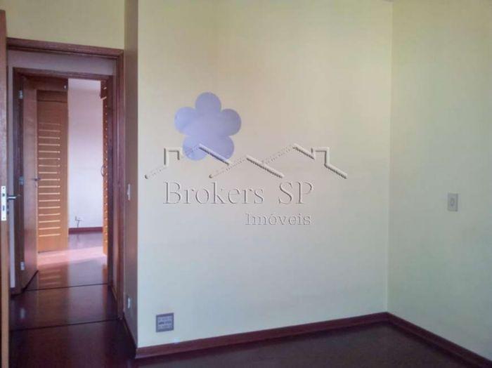 Brokers SP Imóveis - Apto 3 Dorm, Campo Belo - Foto 15