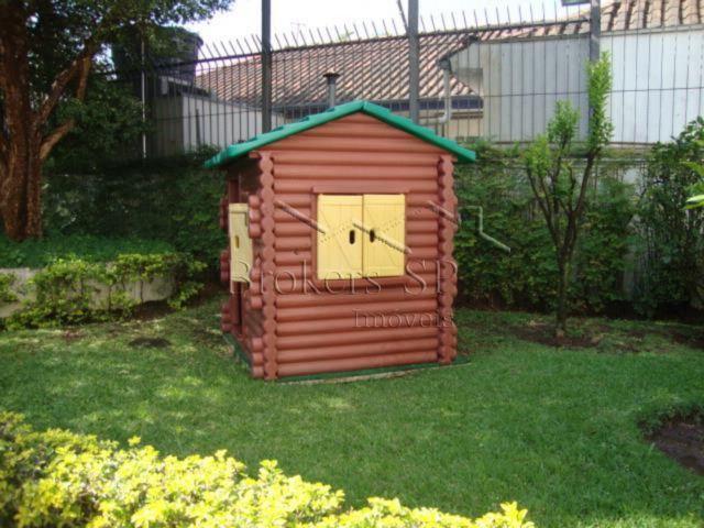 Brokers SP Imóveis - Apto 3 Dorm, Campo Belo - Foto 29