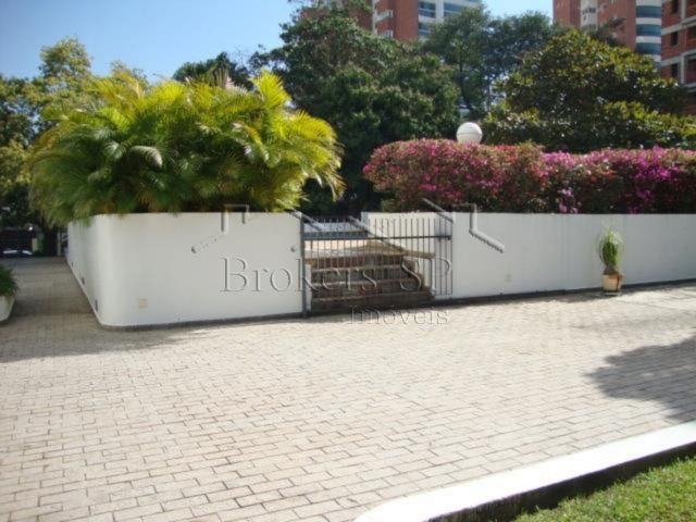 Brokers SP Imóveis - Apto 3 Dorm, Campo Belo - Foto 31