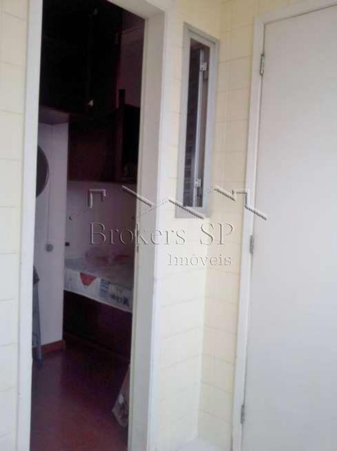 Brokers SP Imóveis - Apto 3 Dorm, Campo Belo - Foto 21