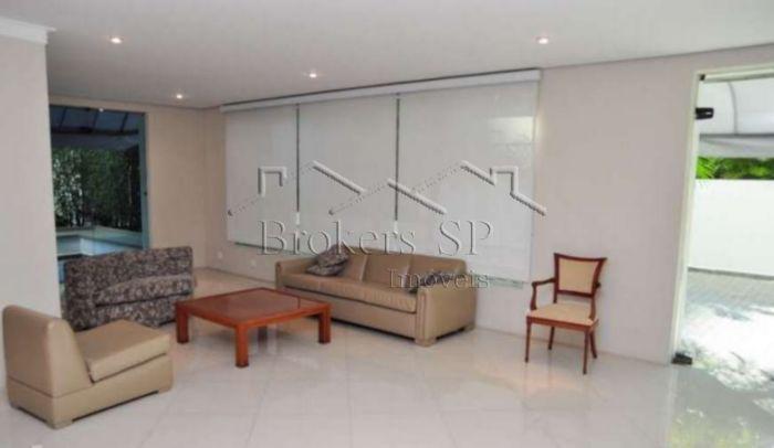 Brokers SP Imóveis - Apto 3 Dorm, Campo Belo - Foto 33