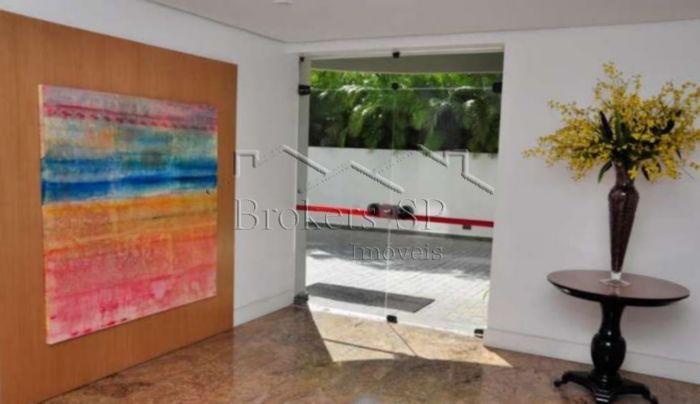 Brokers SP Imóveis - Apto 3 Dorm, Campo Belo - Foto 35